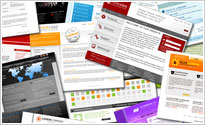 Webdesign und Programmierung