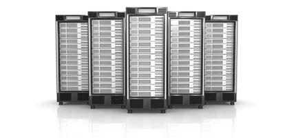 Webserver und Webhosting